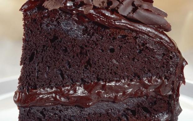 cake-choco_d312022d90a658099f6465ad66ae8451