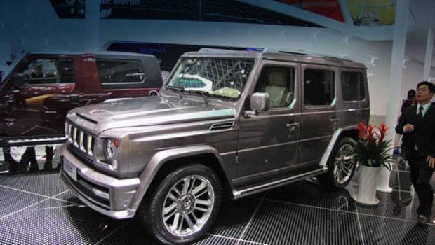 chinese_car_04