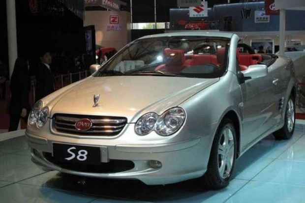 chinese_car_12