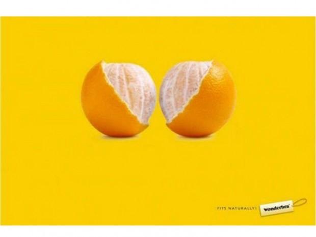 frutasverduraspublicidadms-8-728