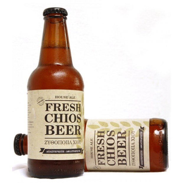 Chios-Beer-House-Ale-900x900