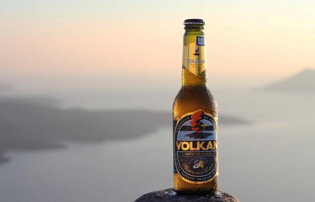 Volkan-beer-snooze
