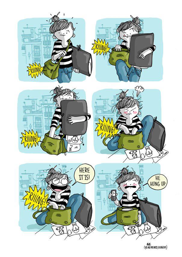 everyday-life-woman-comics-diario-de-un-volatil-agustina-guerrero-28__605