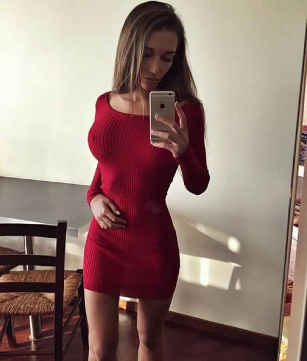 tight_dress_08