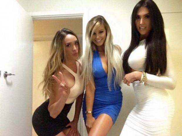 tight_dress_13