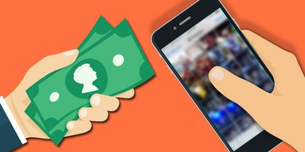 SellingPhone_640-640x320