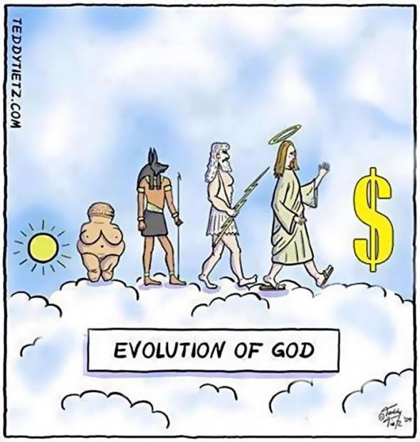 funny-satirical-evolution-charles-darwin-day-211__700