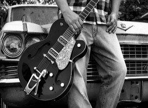 rock-n-roll-300x219