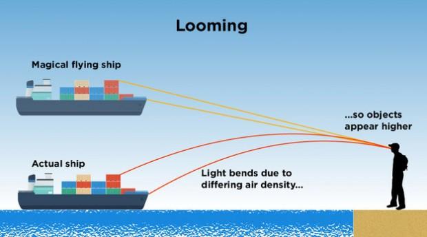 barco-espejismo-2