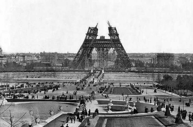 15-of-the-rarest-and-most-mind-blowing-photographs-in-history-5