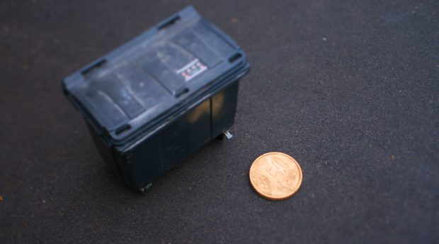 moneda-50-centimos-gigante-6