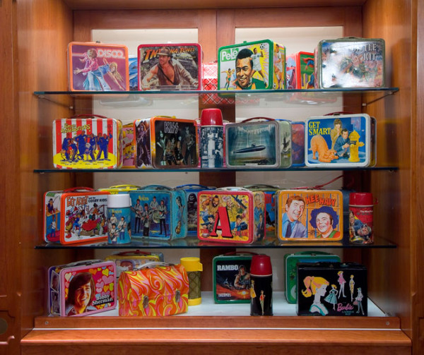 Cool-Lunch-boxes-600x503