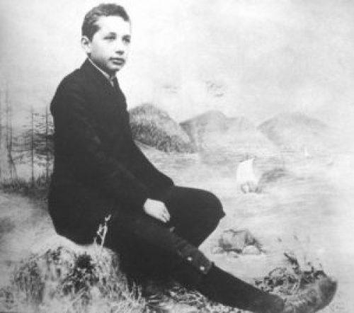 Young-Einstein-300x265