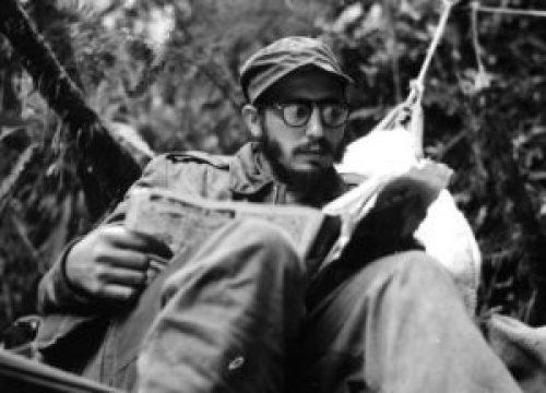 Young-Fidel-Castro-300x216