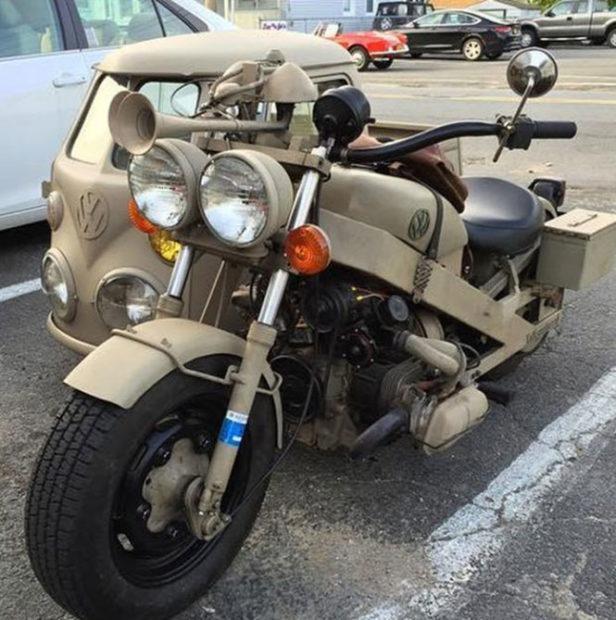 prwtotypi-motosykleta-me-kalathi-2