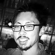 sunny mui profile photo
