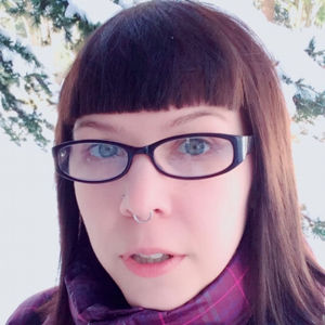 kelly fitzpatrick profile pic