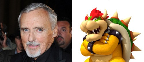 dennis_hopper_bowser