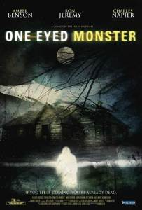 one-eyed-monster-movie-poster-2008-1020677420