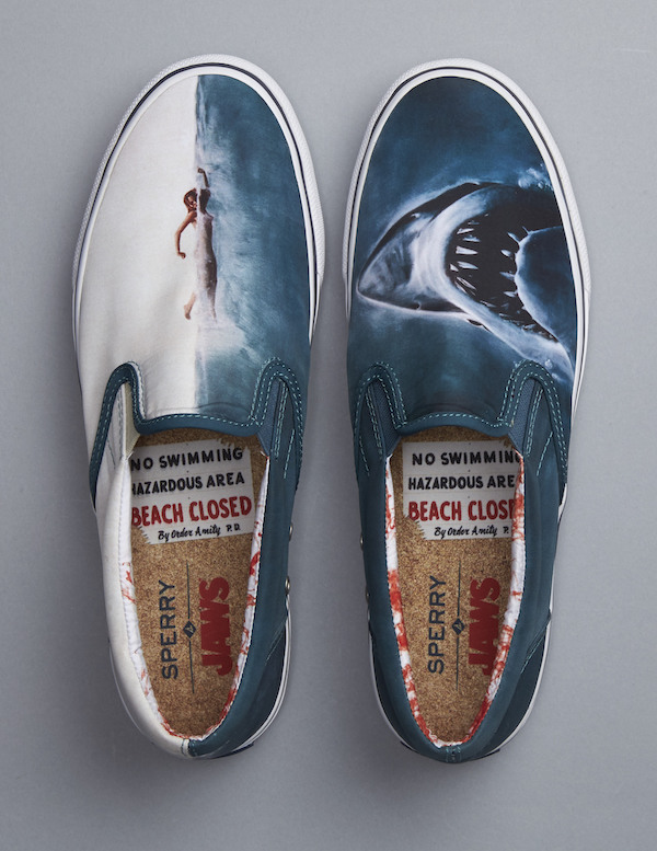 jawsshoes2