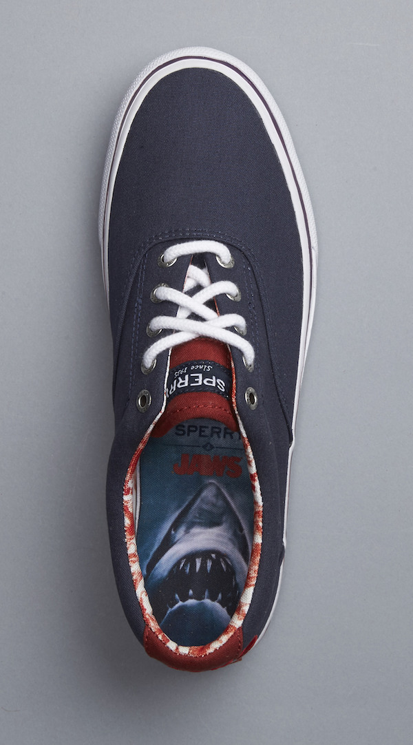 jawsshoes5