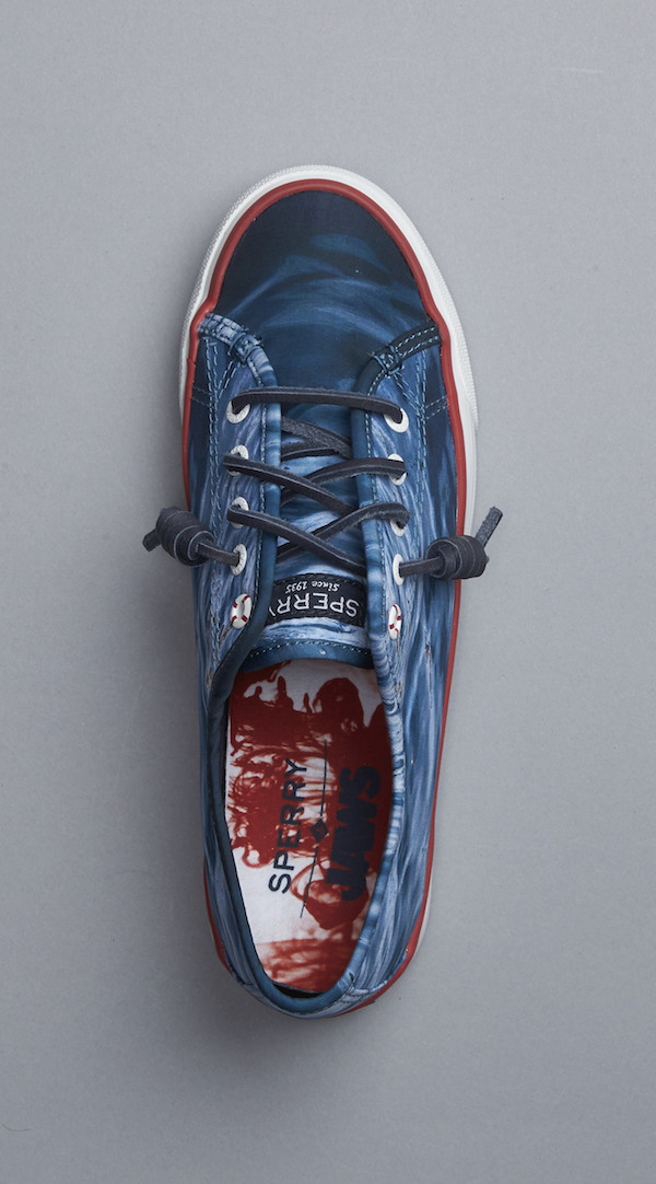 jawsshoes6