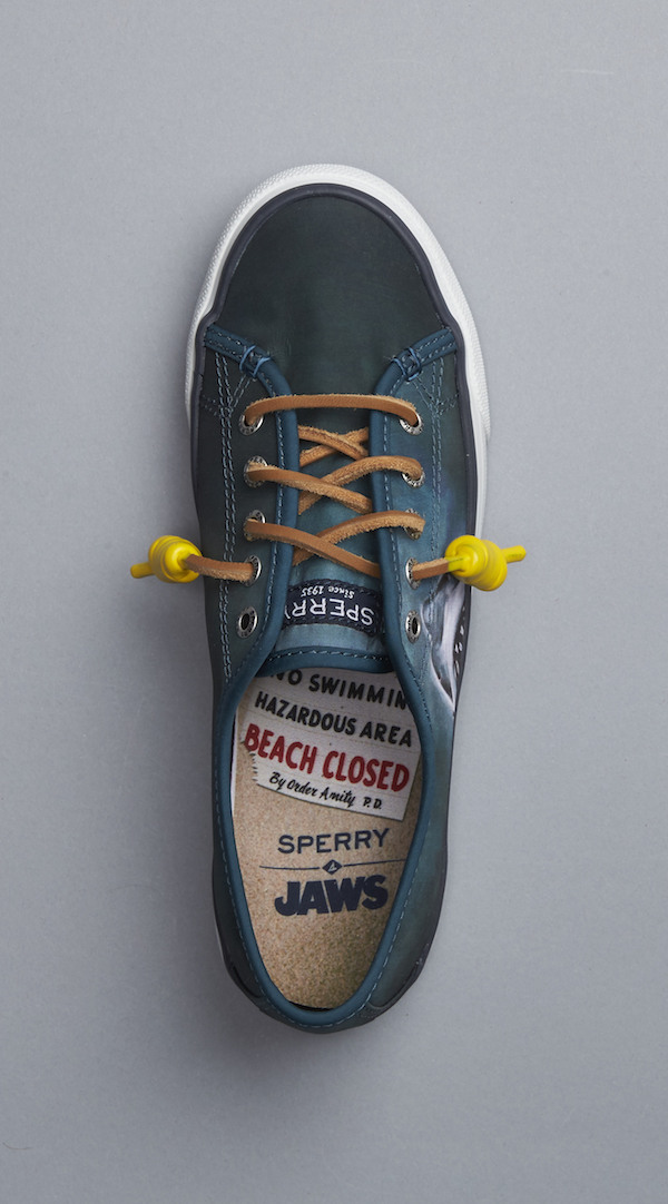 jawsshoes7