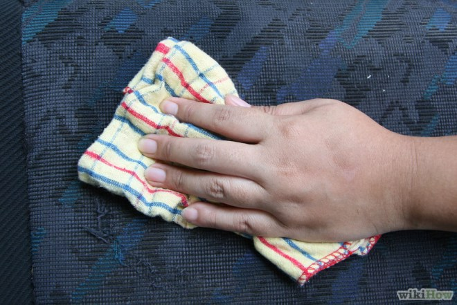 900px-Clean-a-Blood-Stain-from-Car-Upholstery-Step-12