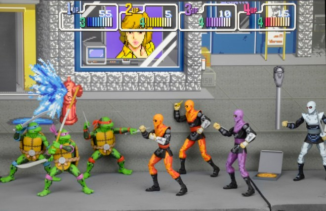 NECA-TMNT-Arcade-Figure-Set-013