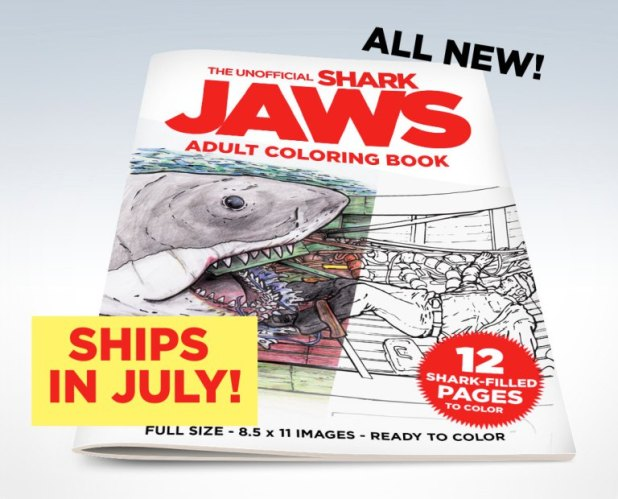 jaws-1-1