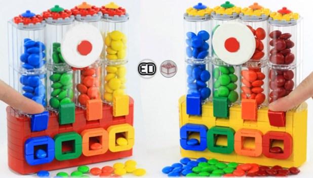 lego-moc-m-m-s-chocolate-candy-dispenser-electry-dragonite-astonishing-studios-945x540