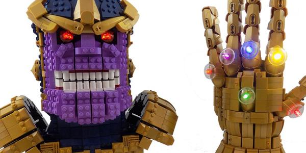 thanos-LEGO (1)