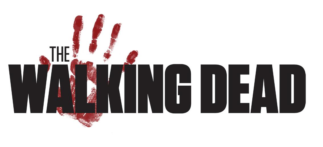 The walking Dead - 7 Stagione Spoiler Alert