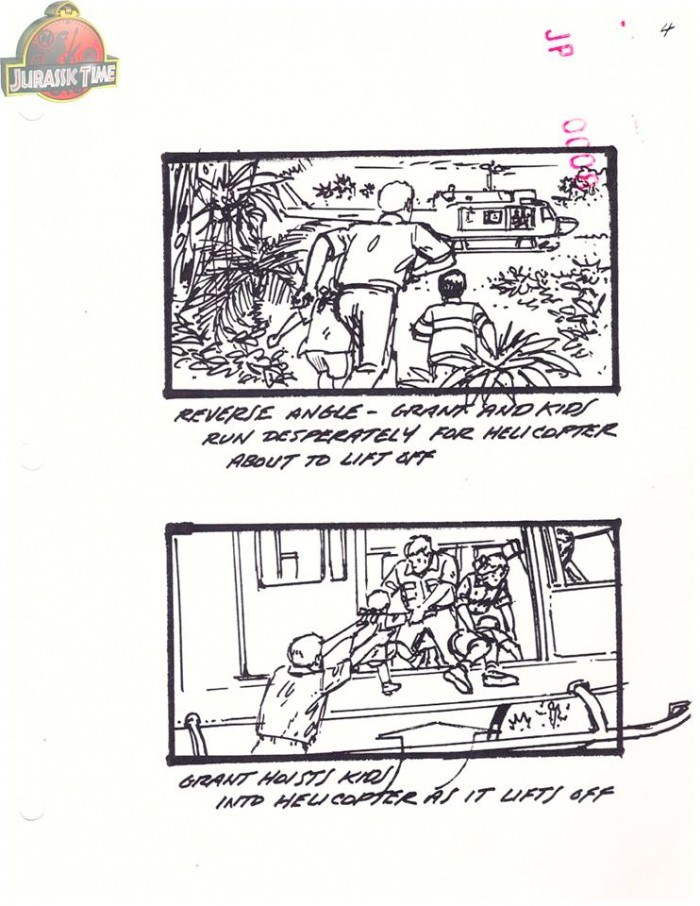 jurassicpark-helicoptersequence-storyboard4-700x906