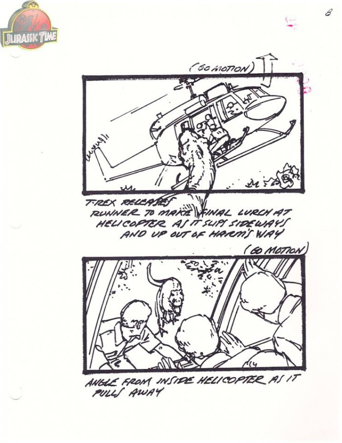 jurassicpark-helicoptersequence-storyboard8-700x906