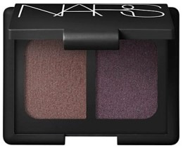 Duo BROUSSE by NARS