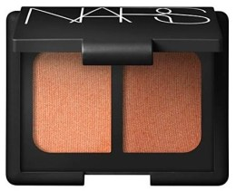 Duo ISOLDE by NARS