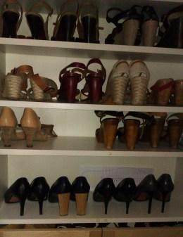 Extrait de shoesing...