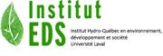 Logo Institut EDS