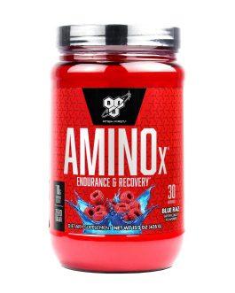 Amino X BSN (435/1000 Grs)