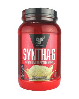 Syntha 6 BSN Original