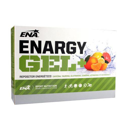 ENA ENARGY GEL