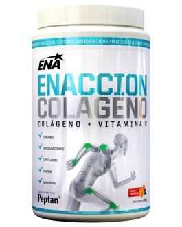 ENA SPORT Enaccion Colageno (240/10×12 Grs)