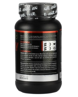 Hydroxy Max ENA SPORT (120 Comp)
