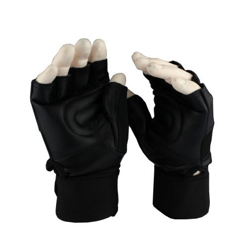 GUANTES FIT