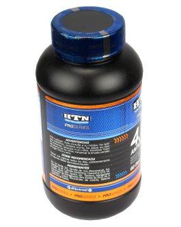 Antioxidante 4.0 HTN (60 Caps)