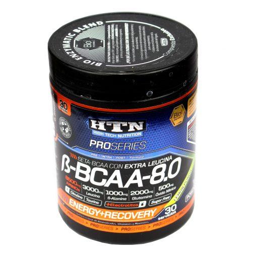 HTN BCAA 80 LADO 1