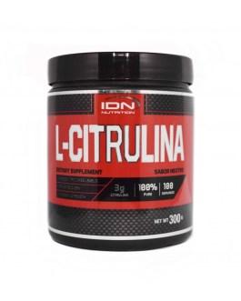 IDN Citrulina (300 Grs)