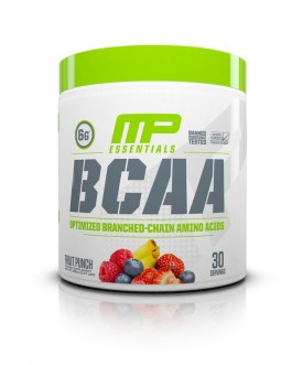 MUSCLEPHARM Bcaa 3.2.1 (215 Grs)