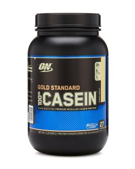 ON Gold Casein (908 Grs )